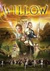 Willow (DVD)