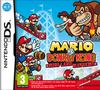 Mario vs. Donkey Kong: Miniland Mayhem (NDS)