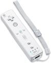 Nintendo Remote Plus - White (Wii)