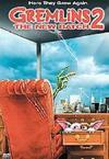 Gremlins 2 - The New Batch (DVD)