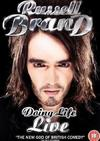 Russell Brand: Doing Life - Live (DVD)