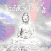 Buddhattitude - Inuk (CD)