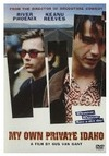 My Own Private Idaho (DVD)