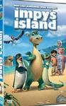 Impy's Island (DVD)