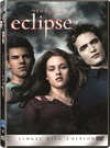 Twilight Saga: Eclipse (DVD)