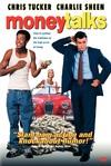 Money Talks (DVD)