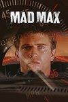 Mad Max (DVD)