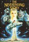 The Never Ending Story (DVD)