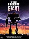 The Iron Giant (DVD)