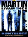 Martin Lawrence - Live (DVD)