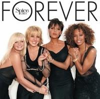 Spice Girls - Forever (Vinyl)
