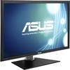 ASUS PQ321QE 32 inch 4K LED Monitor