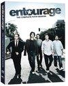 Entourage - Season 5 (DVD)