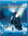 Polar Express (Blu-ray)