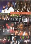 Worship House - Live 2005 (DVD)