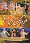 Worship House - True Worship 2012 (DVD)