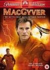 MacGyver - Season 4 (DVD)