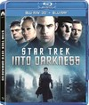 Star Trek: Into Darkness (3D Blu-ray)