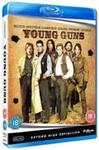 Young Guns (Blu-ray)