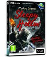 Mystery Legends: Sleepy Hollow (PC)