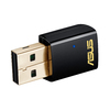 ASUS USB-AC51 AC6 Dualband USB WiFi Adaptor