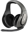 Cooler Master CM Storm Sonuz Gaming Headset