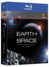 Earth & Space (Blu-ray)