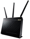 ASUS Dual Band AC1900 Gigabit Wireless Router