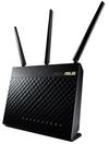 ASUS - RT-AC68U Dual Band AC1900 Gigabit Wireless Router