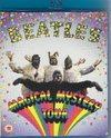 Beatles - Magical Mystery Tour (Blu-ray)