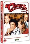 Cheers - Season 7 (DVD)