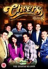 Cheers - Season 8 (DVD)
