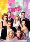 Beverly Hills 90210 - Season 3 (DVD) Cover