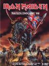 Iron Maiden - Maiden England '88 (DVD)