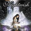 Nightwish - Century Child (UK Edition) (CD)