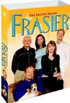 Frasier - Season 8 (DVD)