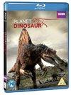 Planet Dinosaur (Blu-ray)