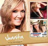 Juanita Du Plessis - Box Set: Jy Voltooi My / Country Hart (CD)