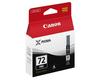 Canon PGI-72 - Photo Black Single Ink Cartridges - Standard