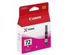 Canon PGI-72 - Magenta Single Ink Cartridges - Standard