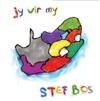 Stef Bos - Jy Vir My (CD)