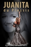 Juanita Du Plessis - Tydloos (DVD)