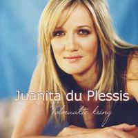 Juanita Du Plessis - Volmaakte Kring (CD)