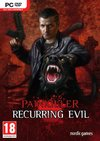 Ng1591 - Painkiller: Recurring Evil (PC)
