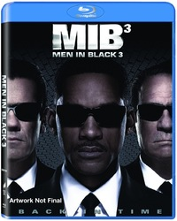 Men In Black 3 Blu Ray Movies Tv Online Raru