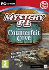 Mtf000662 - Mystery P.I. The Curious Case of Counterfeit Cove (PC)