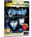 Mystery Trackers 2: Raincliff (PC)