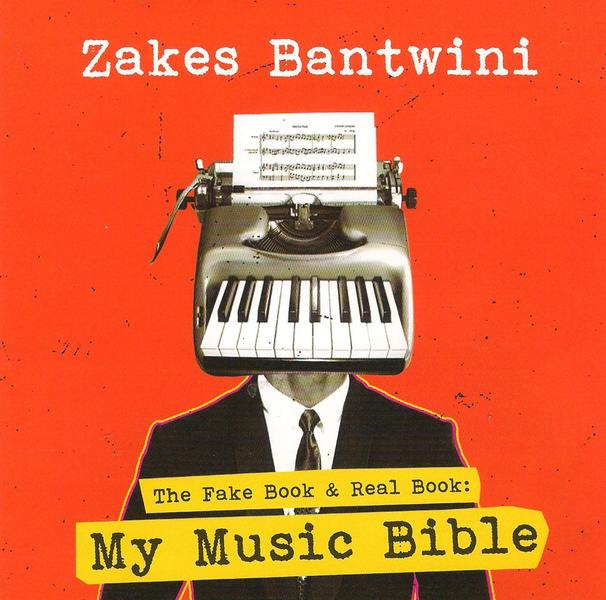 zakes bantwini album download zip