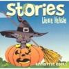 Verna Vels - Liewe Heksie Stories: Kinnerpret Reeks (CD)