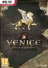K5966 - Rise of Venice (PC)